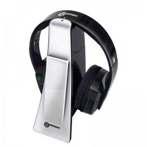 Casque TV amplifié Geemarc CL7400 HF