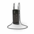 Oticon Streamer Pro 1.3
