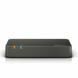 ConnectLine TV 2.0